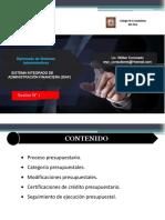 1. SIAF MODULO PRESUPUESTO.pdf