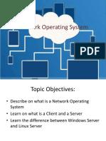 networkoperatingsystem-151216143210