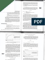 Capitulo 3_Modelo Classico de determinaçao da renda.pdf