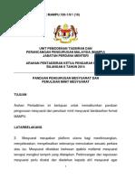 Arahan Pentadbiran KP Mampu Bil 6 Tahun 2014.pdf