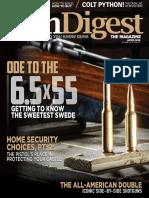 Gun_Digest_-_01_04_2018