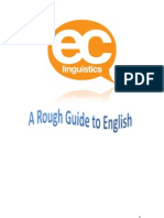 ECLingROUGHGUIDE