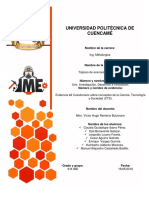 EV2-cuestionario-butzmann