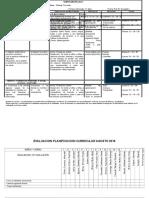 1. Planificación Mensual Agosto.(Copia).