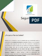 0. Pdc Seguridad Vial (3)