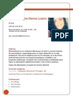 CvTaliamarzo16 (Talia Alejandra Ramos Lozano) Marzo2018 (1)