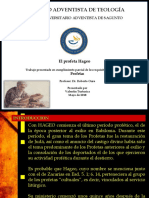 Valentin Turturica - Hageo - trabajo profetas.pptx