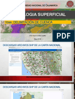 Del_Cuenca.pdf