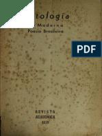 ANTOLOGIA POESIA BRASILEIRA.pdf