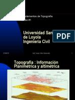 Usilciv15 Topopografiaciv 1 150921205314 Lva1 App6892