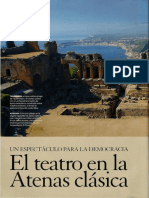 teatrodelaantiguagrecia.pdf