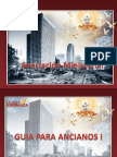 Guia Ancianos 1 ppt