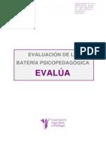 evalua_EXPLICACION.pdf