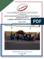 Proyecto Tipo Ppbc 2018 Contabilidad x Uladech