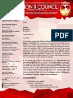Nfjpiar3 1718 21st-RMYC Sponsorship-Letter