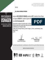 _CA_COLUSI2014_032925_PT.pdf