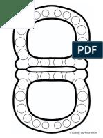 Harp template.pdf