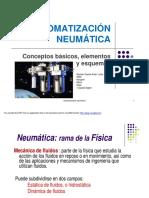 Neumatica v.14