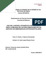 TFM.teresa de Jesús Cartelle Pérez .(Definitivo)