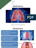 Clase mediastino y corazón.pdf