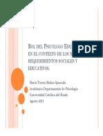rol-del-psicc3b3logo-educacional-en-el-contexto-de-2.pdf