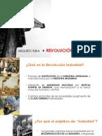 ARQUITECTURA+REVOLUCION.INDUSTRIAL
