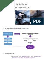 analisis de falla . com mecanicos.pptx
