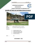 TRABAJO DE ABASTECIMIENTO PRIMERA PARTE de HUAYLLAY CHICO.pdf