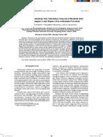 Aktivitas_Antioksidan_dan_Toksisitas_Sen.pdf