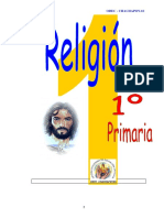 1° PRIMARIA.pdf