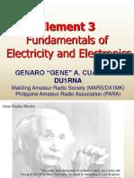 Element 3 Gsp Aug182012 1