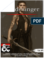 Bladesinger_-_a_complete_class.pdf