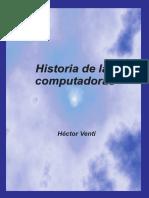 Historia de las computadoras.pdf