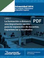 La formación a distancia una importante opción para la superació.pdf