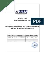 Informe Final ECP 2006