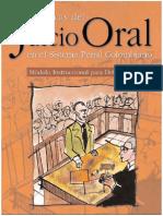 17.- Etica Del Defensor Sist. Penal Acusaatorio-1