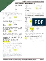 Semestral Calificada t14 Fgallegos 2018-II