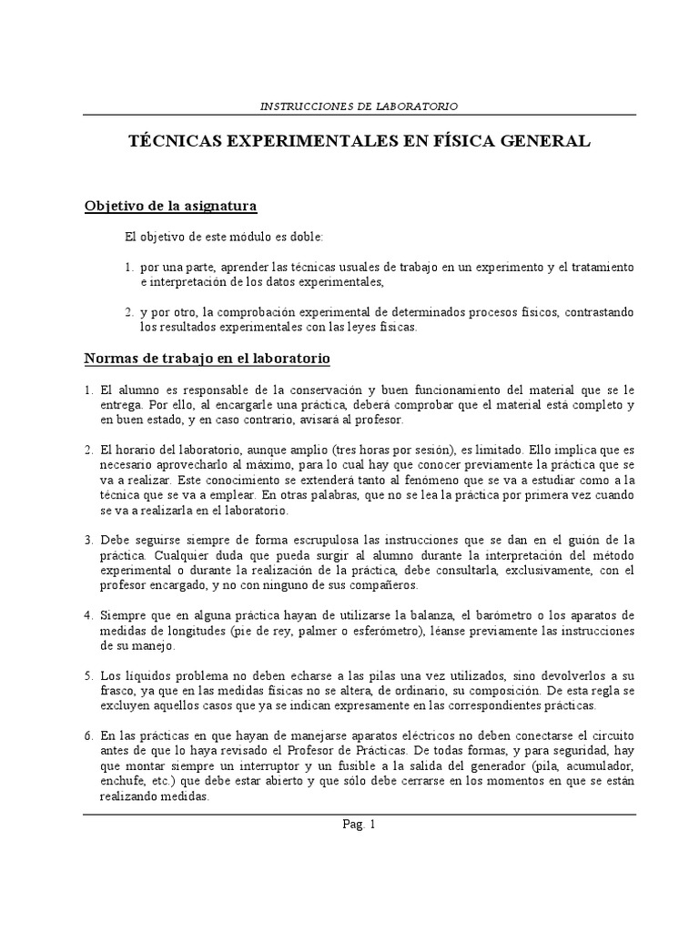 Famoso Anatomía Y La Fisiología De Laboratorio Práctico 3 Bandera ...