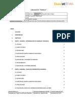 241_Guia_N6_Maderas.pdf