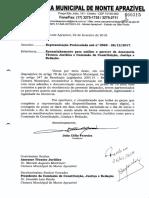 04 Encaminhamento da Representação ao Jurídico.pdf