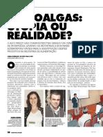 Revista Feed Food Nº75 p.38-39 Julho 2013