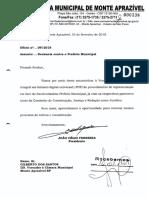 08 Encaminha Representação Vereadores.pdf