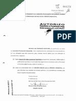 13 OFI1802260 - P107.pdf