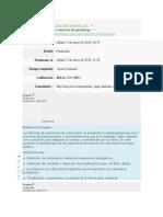Quiz Actividad 4 Presentar Cuestionario Sobre Aplicación de La Investigación