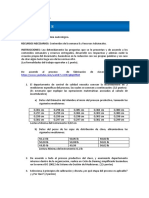 Metrologia_S8_Tarea.pdf