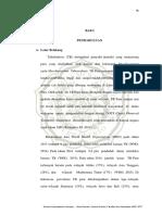 JIHAN DESINTA ANANDA PRADINI BAB I.pdf