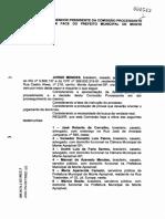 23 Indica Testemunhas - Jorge Mendes.pdf