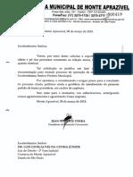 19 Ofício - 2ª Vara.pdf