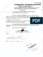 40 Intimação Nelson Montoro.pdf