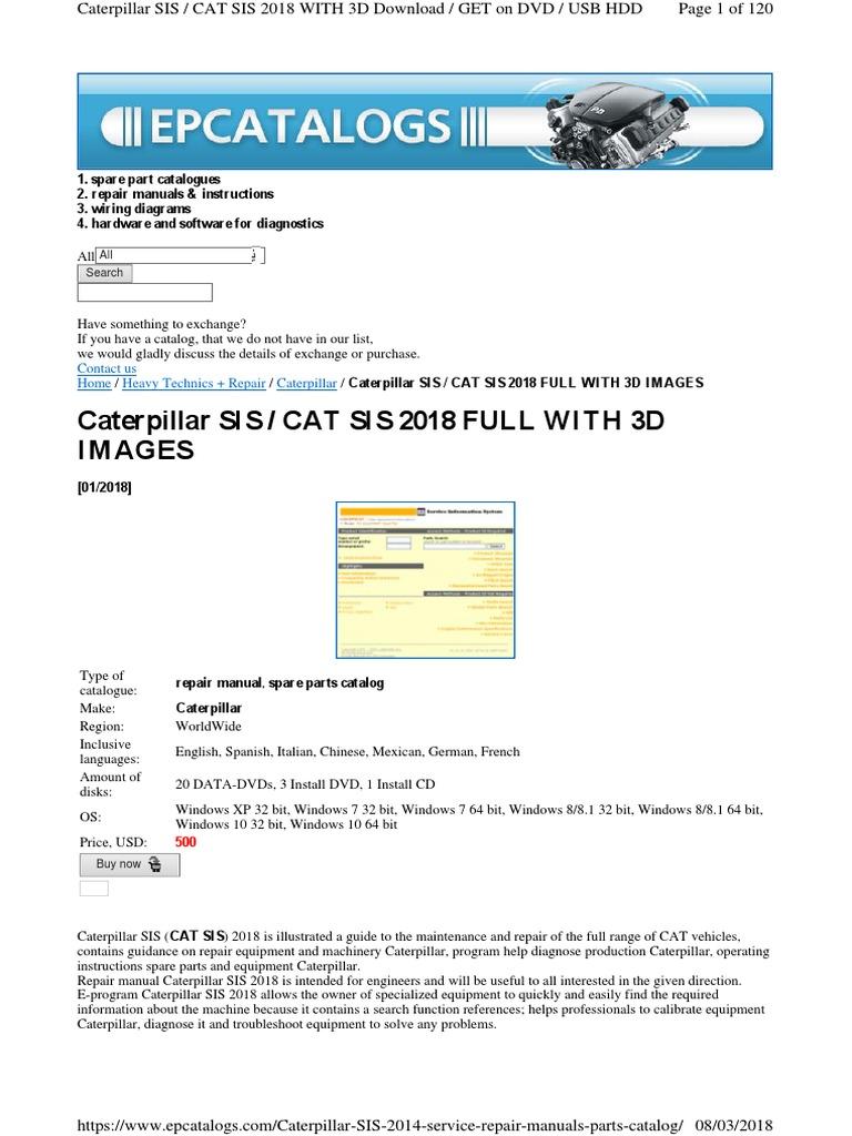 1pc only RCL 50W AL-50 350Ω  350ohm 5/% POWER RESISTOR #CWD